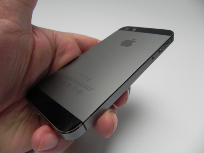 iPhone-5s-review-gsmdome_30