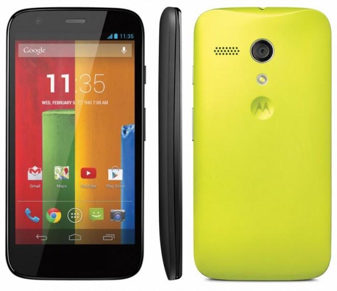 Motorola-Moto-G_800x692
