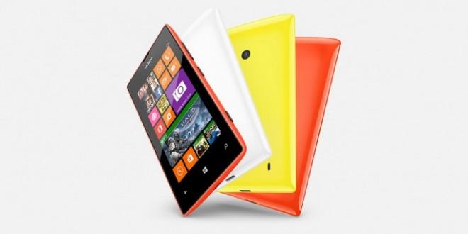 Nokia_Lumia_525_2