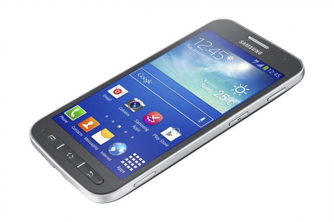 Galaxy Core Advance_6