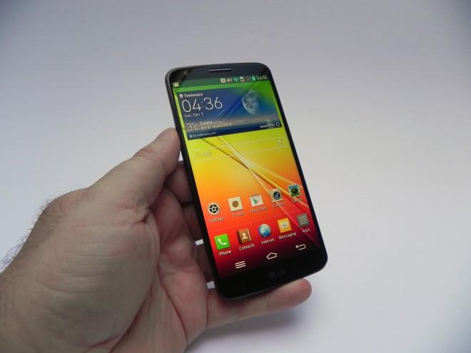 LG-G2-review-gsmdome-com_32