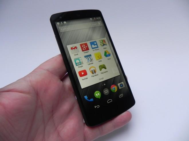 LG-Nexus-5-review-gsmdome-com_15