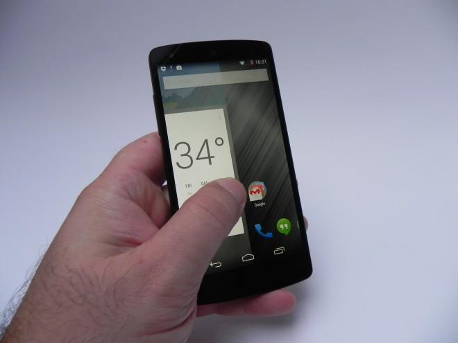 LG-Nexus-5-review-gsmdome-com_16