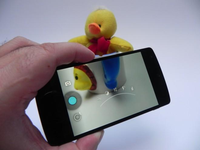 LG-Nexus-5-review-gsmdome-com_20