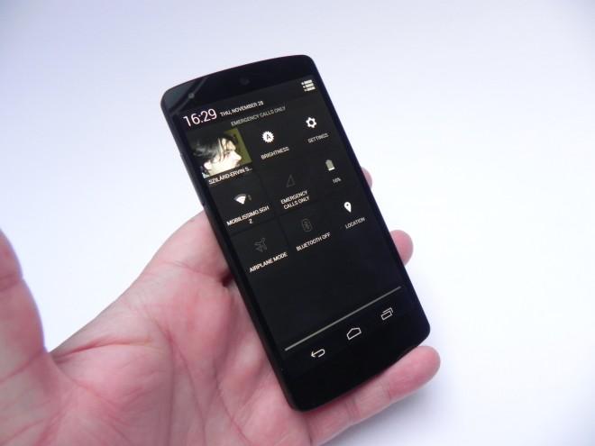 LG-Nexus-5-review-gsmdome-com_24