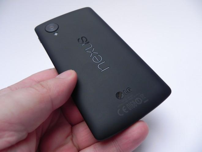 LG-Nexus-5-review-gsmdome-com_29