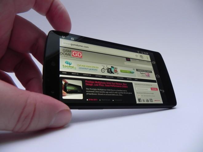 LG-Nexus-5-review-gsmdome-com_36