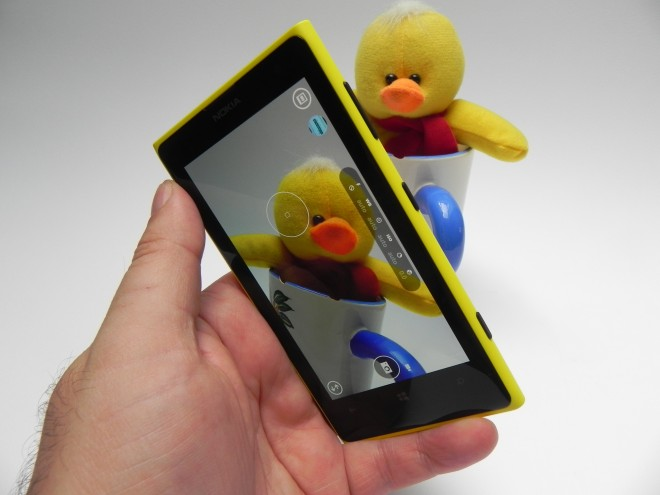 Nokia-Lumia-1020-review-gsmdome-com_25