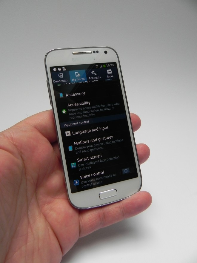Samsung-Galaxy-S4-mini-review-gsmdome_04