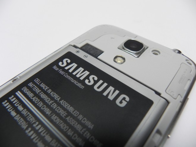 Samsung-Galaxy-S4-mini-review-gsmdome_17