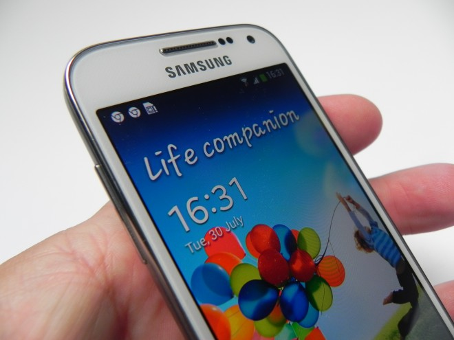 Samsung-Galaxy-S4-mini-review-gsmdome_21