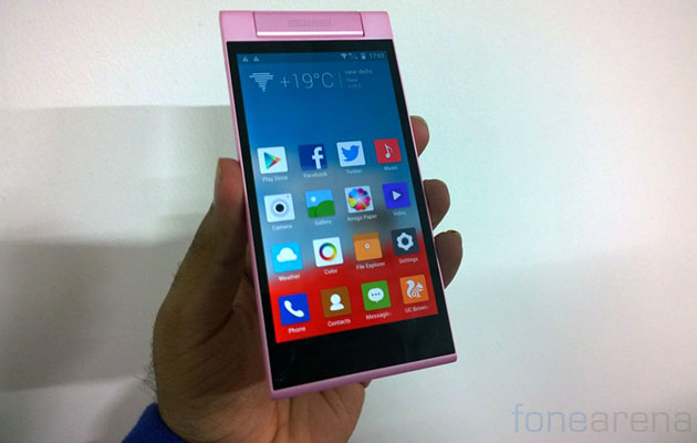 gionee-elife-e7-mini-2013-12-25-02
