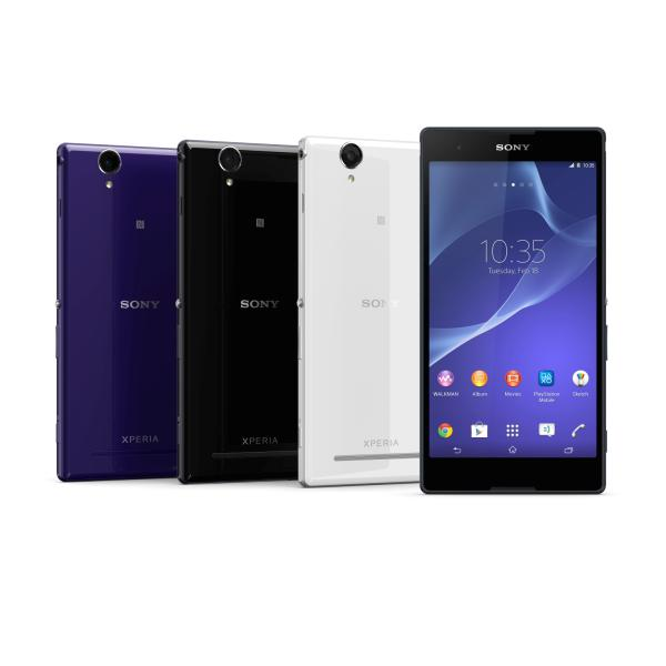 01_Xperia_T2_Ultra_Colorrange.jpg_low