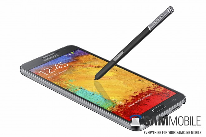 GALAXY-Note-3-NEO-SamMobile-4