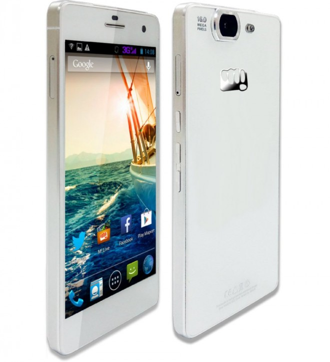 Micromax-Canvas-knight-A350