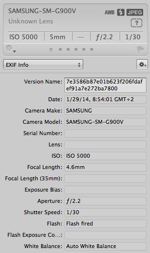Samsung-Galaxy-S-5-test-photo