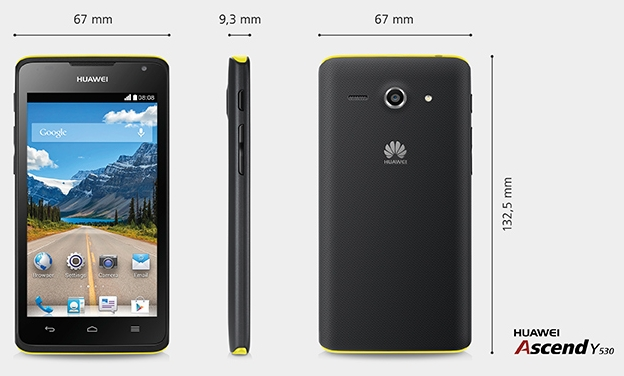 Huawei-Ascend-Y530-official-photos (1)