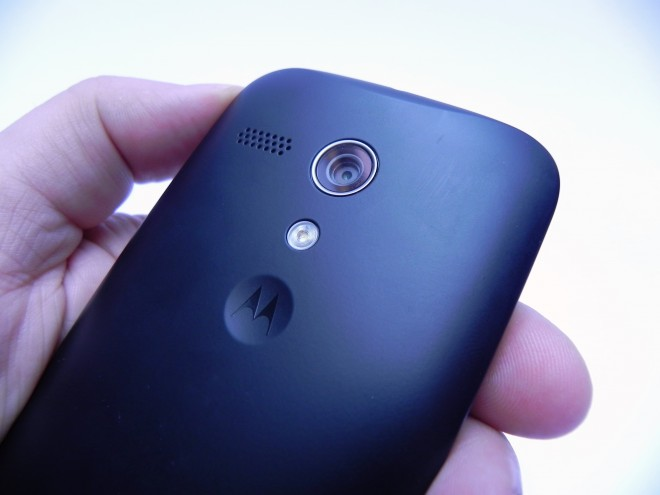 Motorola-Moto-G-Dual-SIM-review-GD_13
