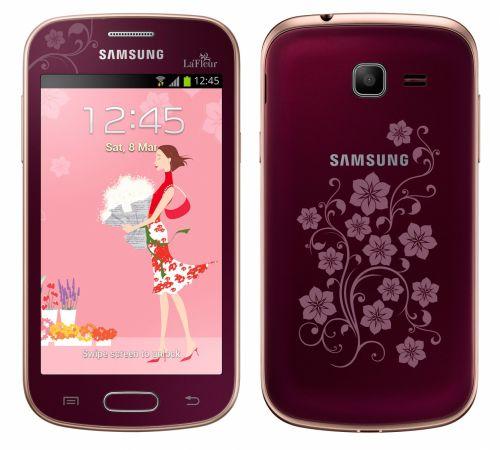 Samsung-Galaxy-Trend-La-Fleur_500x450
