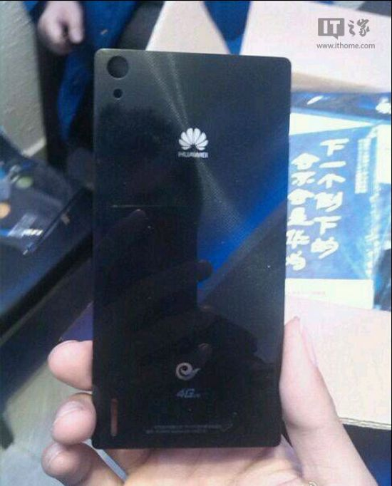 huawei-ascend-p7-02