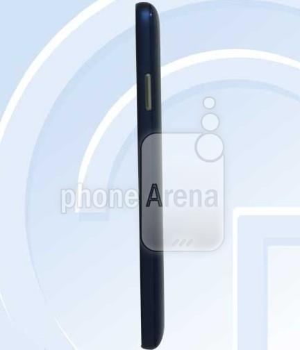 HTC-Desire-516 (1)