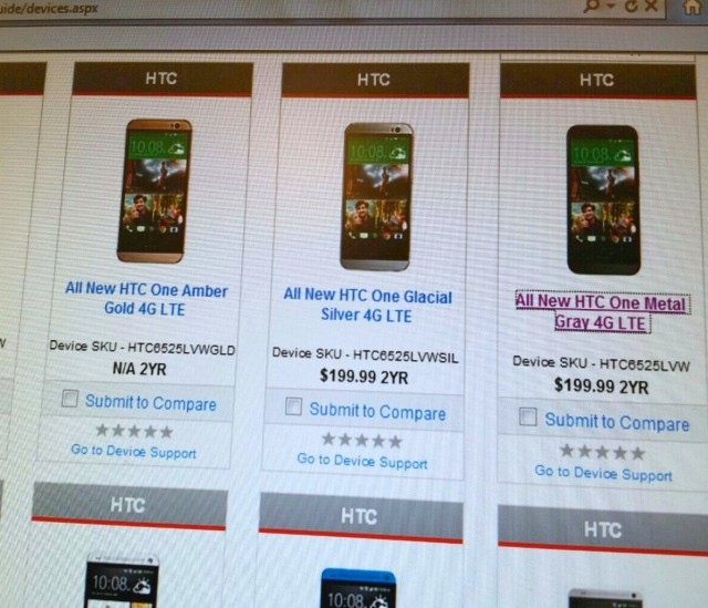 HTC-One-2014-Verizon-pricing-640x549