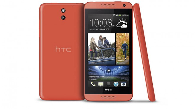 HTC-desire-610-smartphone-001