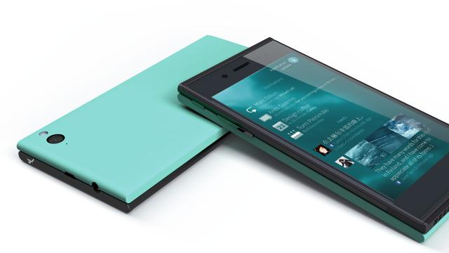 Jolla_Aloe_Events_01