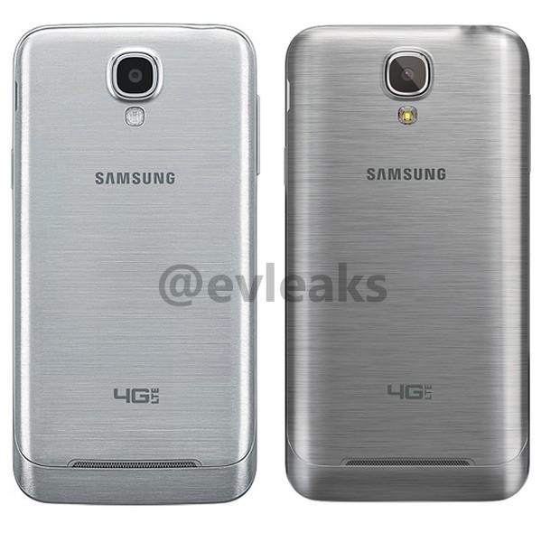 Samsung_ATIV_SE_Backs