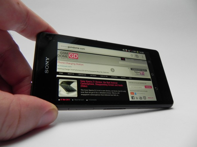 Sony-Xperia-Z1-Compact-review-GSMDome-com_08