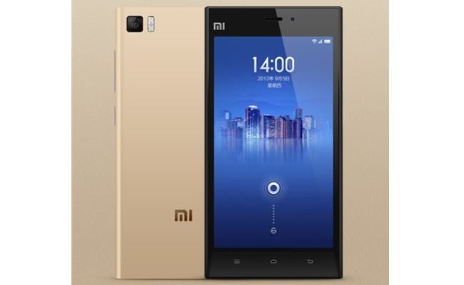 gold-xiaomi-mi3-hero.jpg.pagespeed.ce.BkdwPktrum