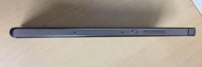 Huawei-Ascend-P7-Noir