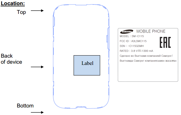 Samsung-Galaxy-S-Zoom-SM-C115-FCC