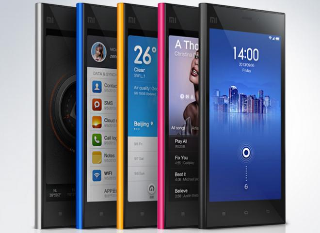 Xiaomi-Mi3S-Snapdragon-801-soon