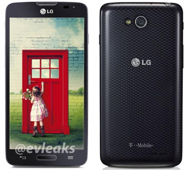 l90-lg-ev