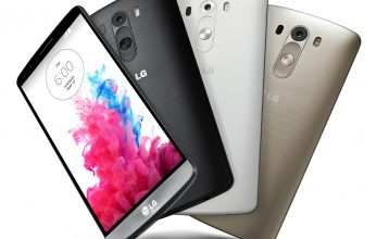 LG-G3-4-346x220.jpg