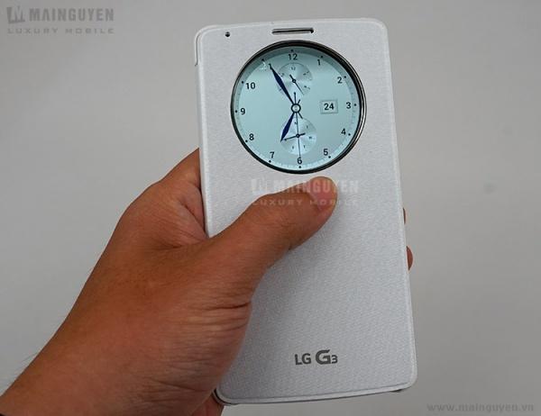 LG-QuickCircle