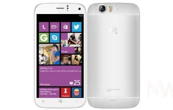 Micromax-Windows-Phone-8-1-Handset-Has-Snapdragon-800-CPU-2GB-RAM-Coming-to-India-in-July-346x220.jpg
