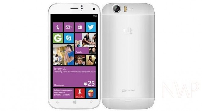 Micromax-Windows-Phone-8-1-Handset-Has-Snapdragon-800-CPU-2GB-RAM-Coming-to-India-in-July