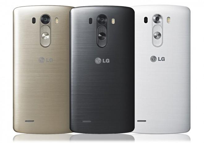 lgg3colorsrear