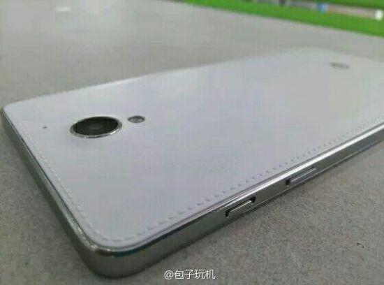 new-huawei-1