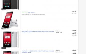 oneplus-one-ebay-1-346x220.png
