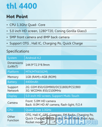 431x535xthl-4000-specifications.png.pagespeed.ic.-VyV7gmXY4