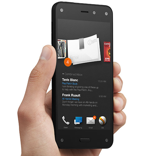 Amazon-Fire-Phone-all-the-official-images (2)