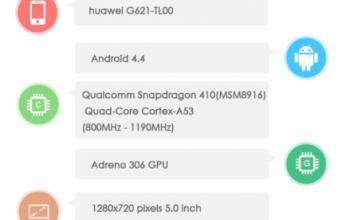 G621-TL00-2-434x640-346x220.png