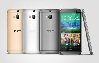 HTC-One-M8_Gunmetal_Silver_Gold-346x220.jpg