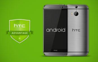 HTC_Android-Response_Advantage-346x220.jpg