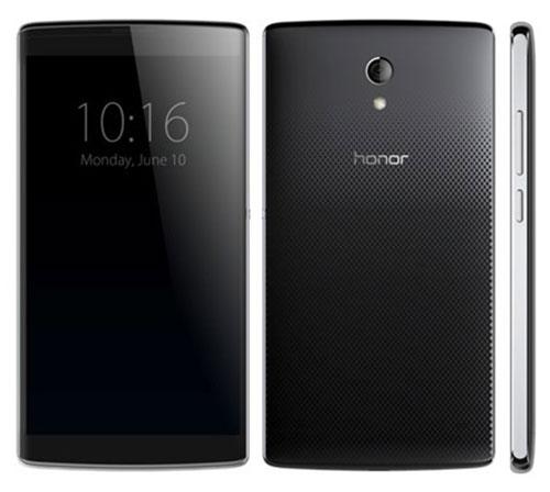 Huawei-Honor-6-(Mulan)