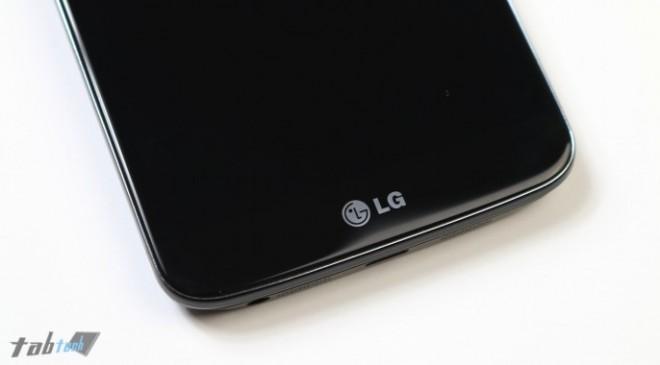 Lg-G2-Logo-imp-686x380
