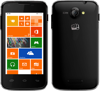 MicroMax-Canvas-Win-W091